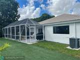 3571 80TH AVE - Photo 46
