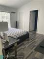 3571 80TH AVE - Photo 49