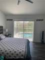 3571 80TH AVE - Photo 50