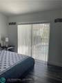 3571 80TH AVE - Photo 54