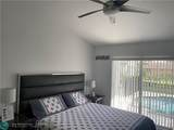 3571 80TH AVE - Photo 55