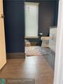 3571 80TH AVE - Photo 56