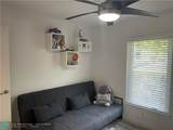 3571 80TH AVE - Photo 60