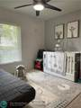 3571 80TH AVE - Photo 61