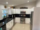 3571 80TH AVE - Photo 65