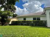 3571 80TH AVE - Photo 71