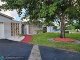 7825 Embassy Boulevard - Photo 2