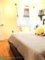 5300 49th Ave - Photo 14