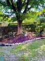 5300 49th Ave - Photo 17