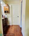 5300 49th Ave - Photo 23