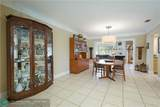 4431 23rd Ave - Photo 15