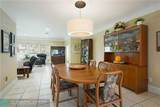 4431 23rd Ave - Photo 16