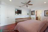 4431 23rd Ave - Photo 17