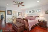 4431 23rd Ave - Photo 18
