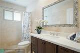4431 23rd Ave - Photo 19