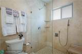 4431 23rd Ave - Photo 22