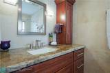 4431 23rd Ave - Photo 24