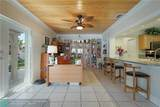 4431 23rd Ave - Photo 26