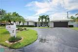 4431 23rd Ave - Photo 43