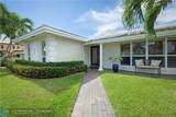 4431 23rd Ave - Photo 47