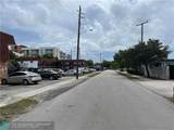 2141 Jackson Street - Photo 16