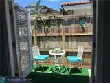 1004 16th Ave - Photo 11