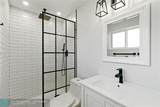 931 5th Ave - Photo 13
