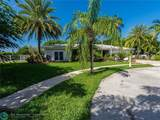16751 Waters Edge Dr - Photo 4