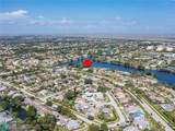 16751 Waters Edge Dr - Photo 8