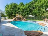 16751 Waters Edge Dr - Photo 82