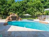 16751 Waters Edge Dr - Photo 83
