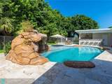 16751 Waters Edge Dr - Photo 84