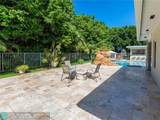 16751 Waters Edge Dr - Photo 87