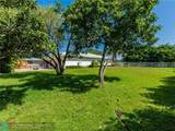 16751 Waters Edge Dr - Photo 91