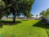 16751 Waters Edge Dr - Photo 93