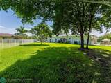 16751 Waters Edge Dr - Photo 95