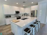 19364 Whitewater Ave - Photo 4