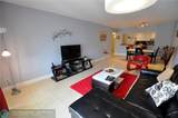 19390 Collins Ave - Photo 16