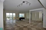 9195 Collins Ave - Photo 11