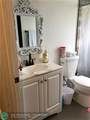 7913 Manor Forest Ln - Photo 17