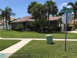 7913 Manor Forest Ln - Photo 31