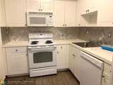 760 2nd Ave - Photo 5