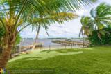 646 Lakeside Harbour - Photo 9
