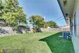 2521 8th Ave - Photo 25