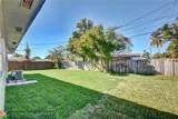2521 8th Ave - Photo 26