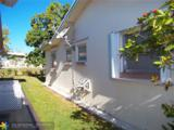 4935 48th Ave - Photo 4