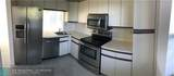 2900 42nd Ave - Photo 19