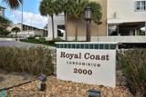 2000 Ocean Blvd - Photo 53