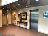 3500 Gateway Dr - Photo 20