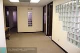 3500 Gateway Dr - Photo 21